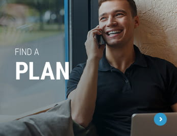 Find a Mobile Phone Plan